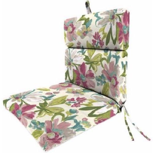 Chair Dining Set Sofa Furniture