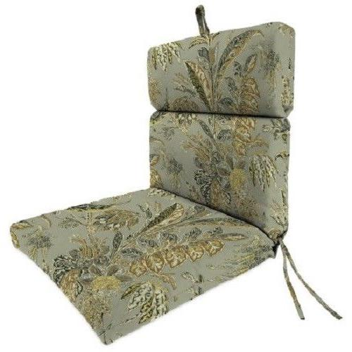 Chair Seat Outdoor Home 1pc Furniture