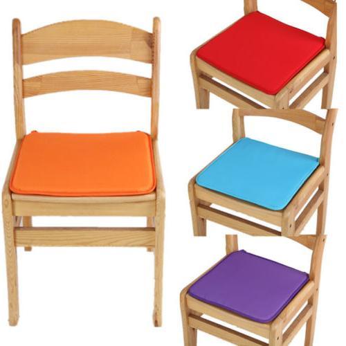 Chair Foam Seat Garden Decor