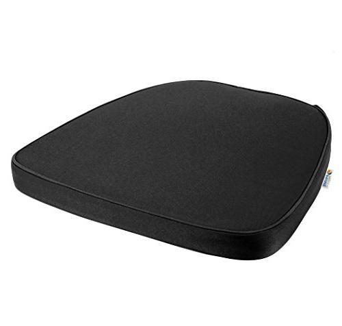 chair pad seat padded cushion