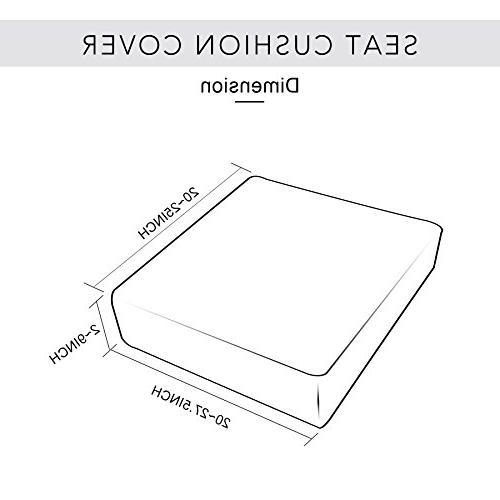 CHUN YI Jacquard Polyester Spandex