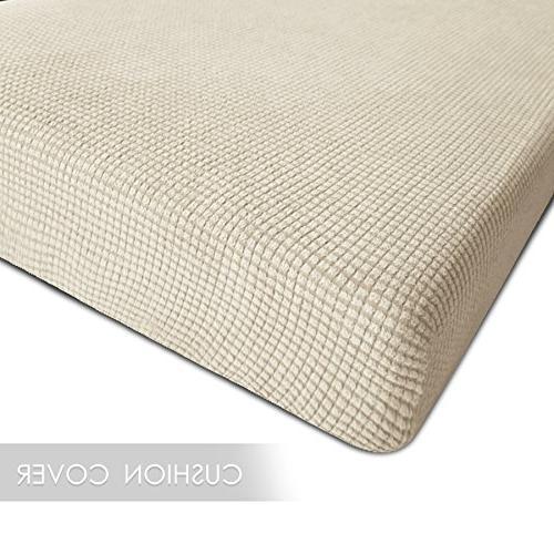 chunyi jacquard polyester spandex cushion