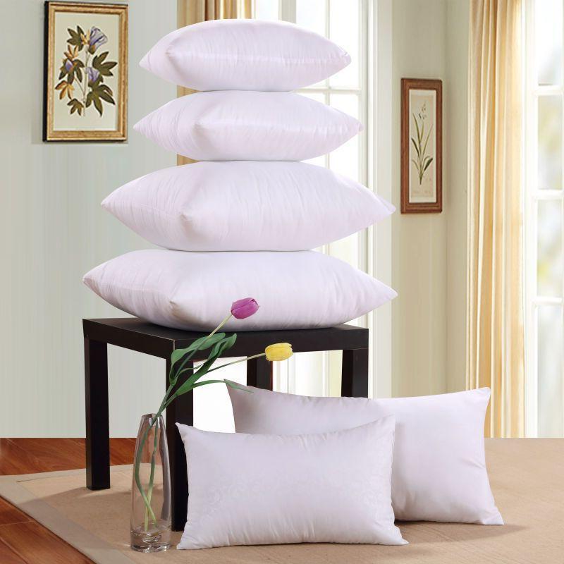 Pure Core Funny Soft Pillow Inner PP Health <font><b>Cushion</b></font>