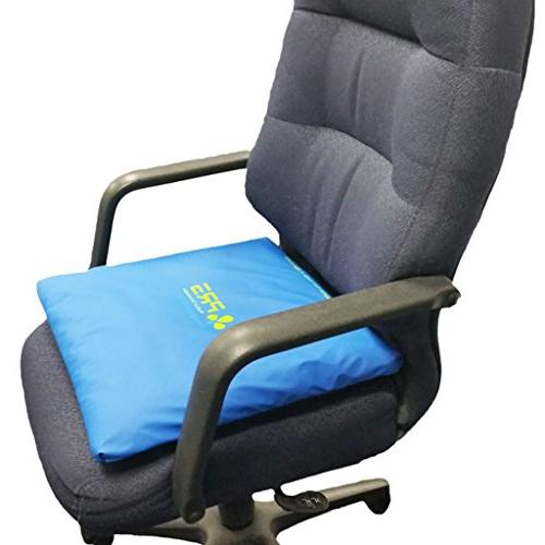 Purap Seat Cushion For Wheelchairs And Pressure Sores