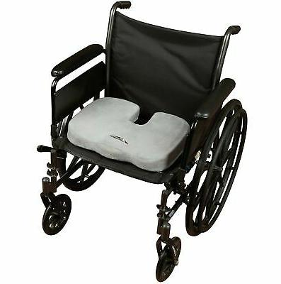 Aylio Coccyx Seat | Support, Was