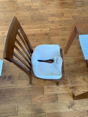 ComfiLife Seat Orthopedic