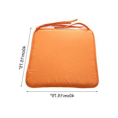 Comfortable Pads Outdoor Patio Removable Cover