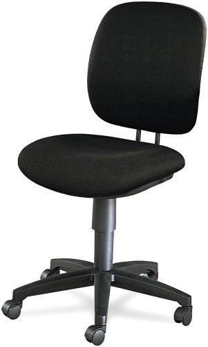comfortask task chair