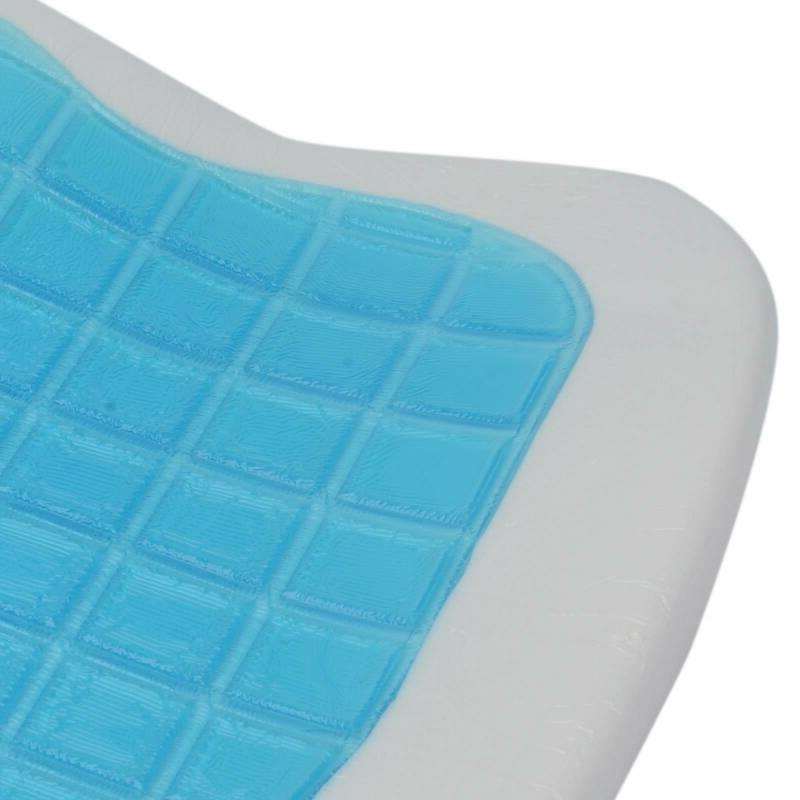 Cooling Gel Office Orthopedic Foam