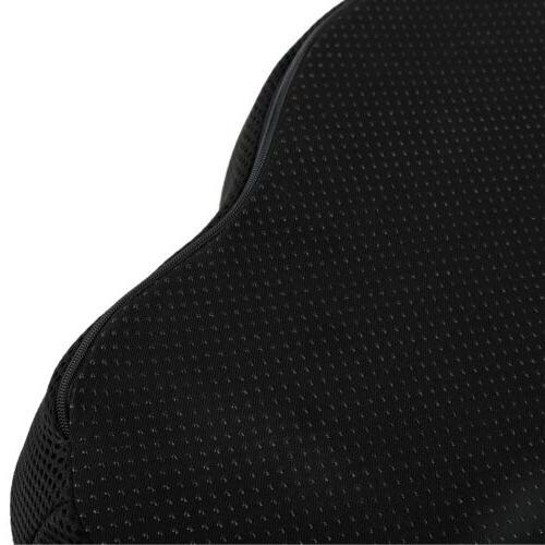 Cooling Memory Foam Plane & Pillow Orthopedic