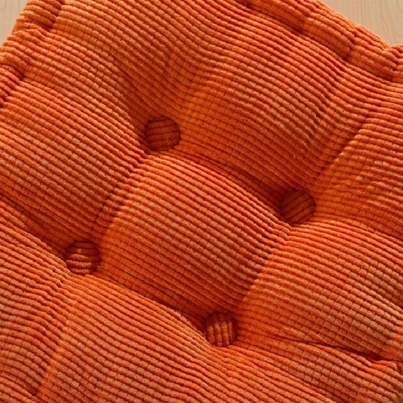 VOZRO <font><b>Seat</b></font> Office Outdoor Home Textile Knee Almofada