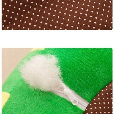 Soft Sofa Plush Cute Pads