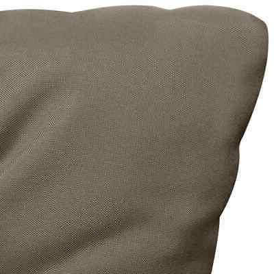 Chair Pillow Taupe