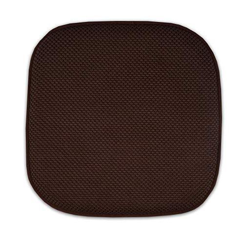 """4 Pack Foam Honeycomb Nonslip 16"""""""