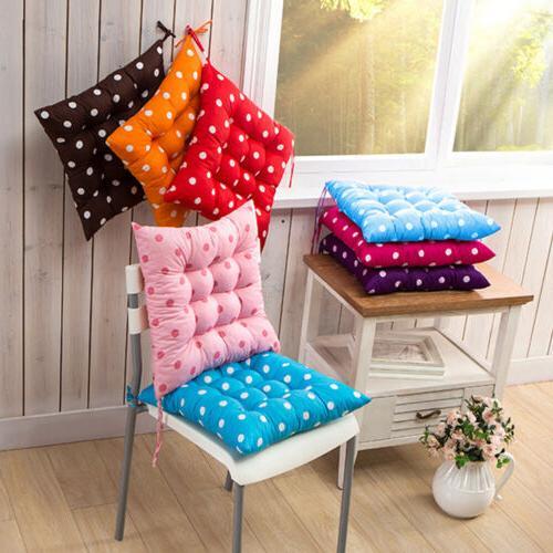 Cushion Home Chair -