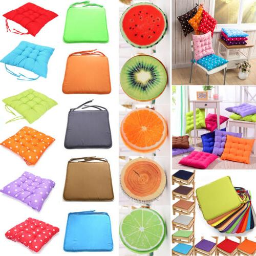 cushion seat pads indoor home dining kitchen