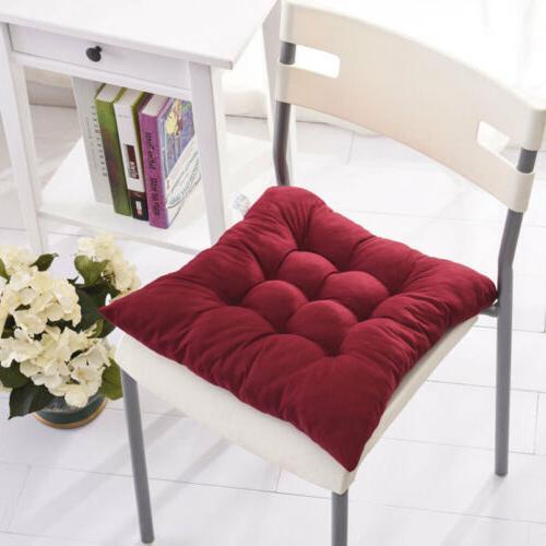 Indoor/Outdoor Chair Pad Dining Yard Patio