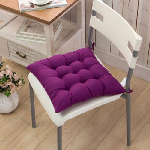Cushion Soft Seat Office Chair -