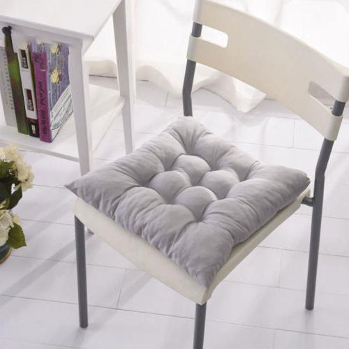 Cushion Seat Indoor Office - Square