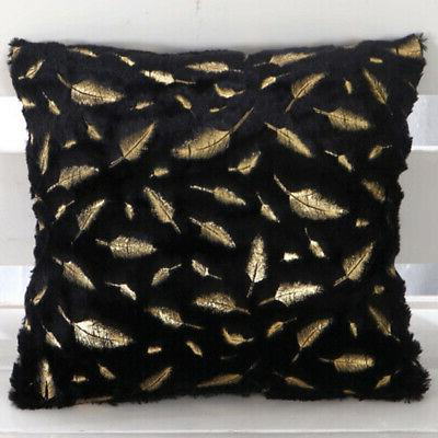 Decorative Throw Sofa Durable Pillow Cushion