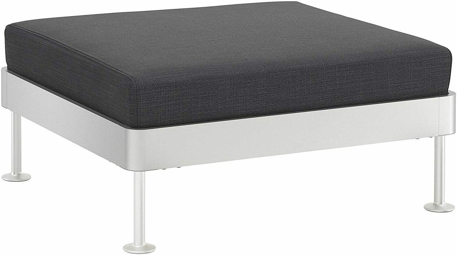 IKEA for Armchair Anthracite 803.858.95