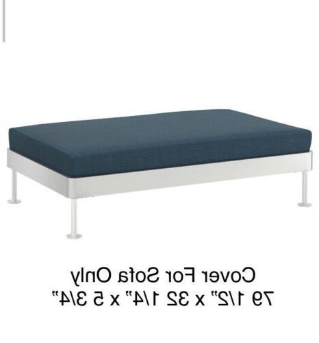 IKEA Anthracite Blue