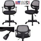 Desk Chair For Teenager Girl tees Study Neck Support Youth P