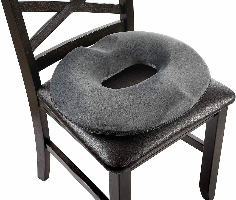 Donut Pain Treatment Prostate Seat Cushion