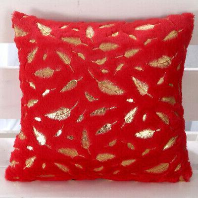 Decorative Durable Pillow Cushion