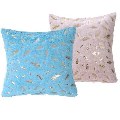 Durable Sofa Bedroom Seat Cover Cushion Throw