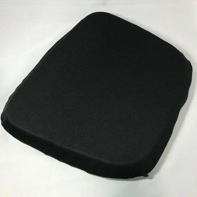 Egg Seat w/ - Honeycomb Shape - Free Shipping