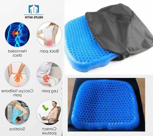 Egg Cooling Support Non-Slip
