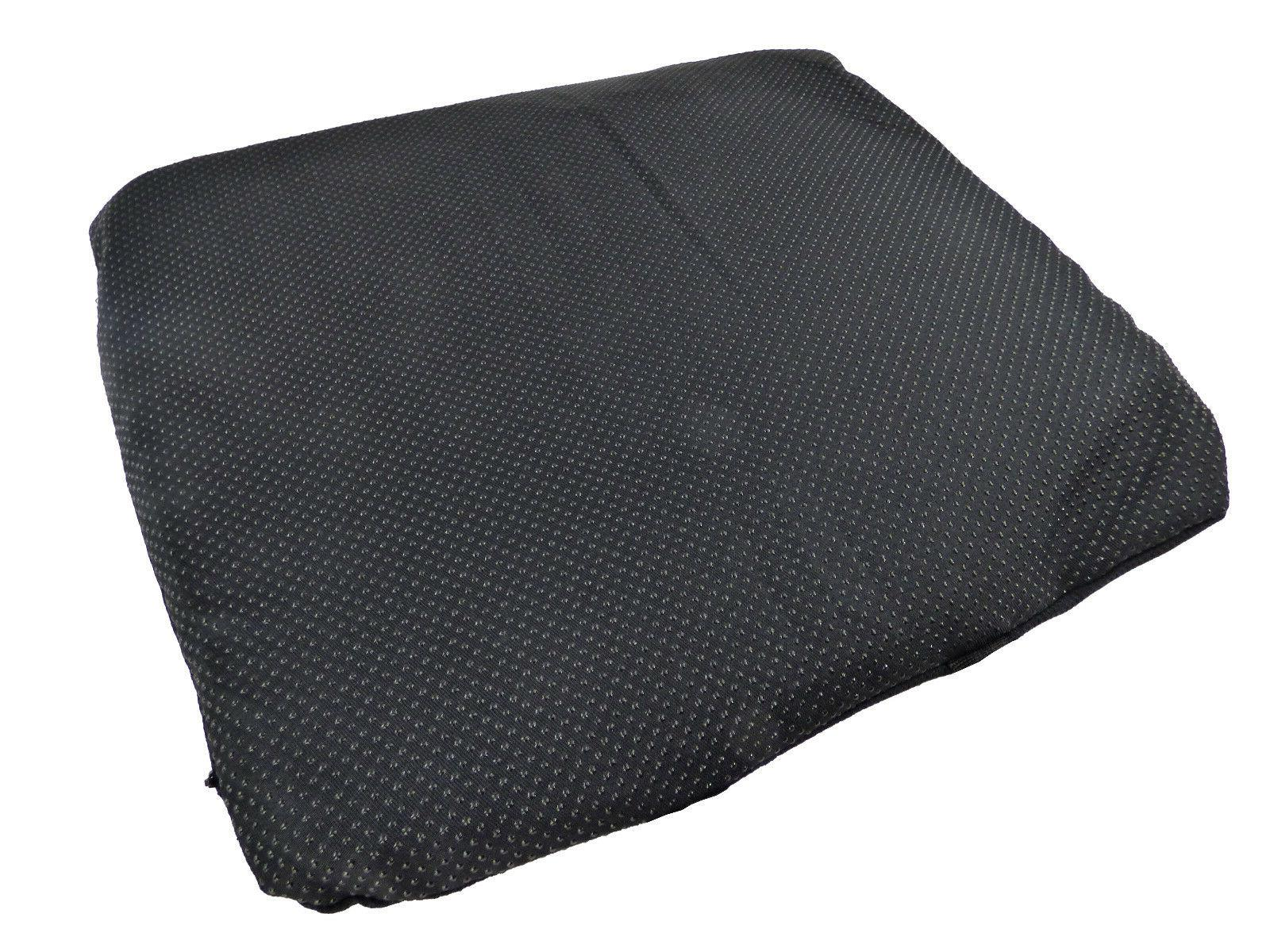 Egg Honeycomb Cooling Support Non-Slip Breathable Cover