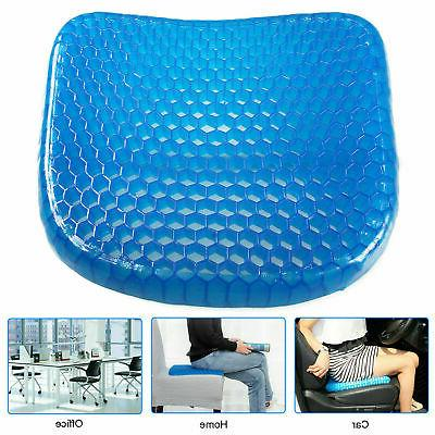 Egg Gel Seat Back Sit Egg Health