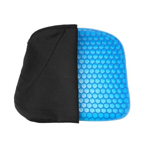 Breathable Sitting Flex Cushion Sitter Flex Support