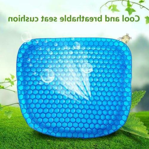 Breathable Flex Sitter Support