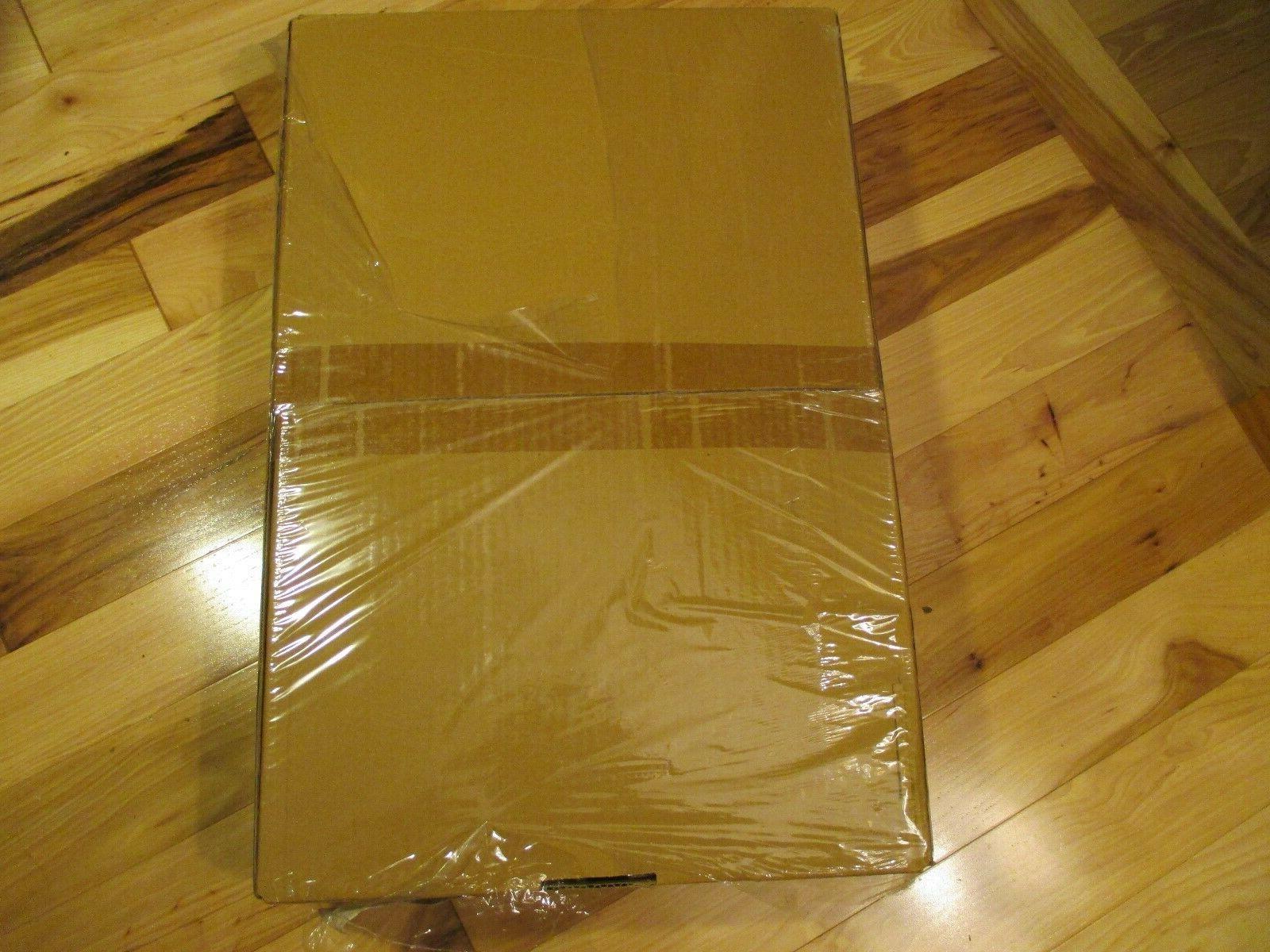 IKEA Sofa Slipcover Plaid 002.649.44