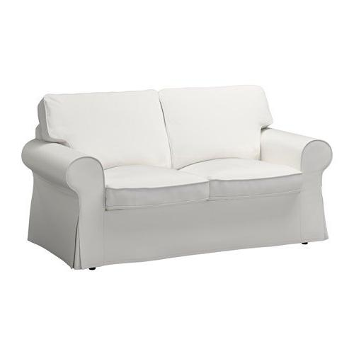 ektorp loveseat slipcover