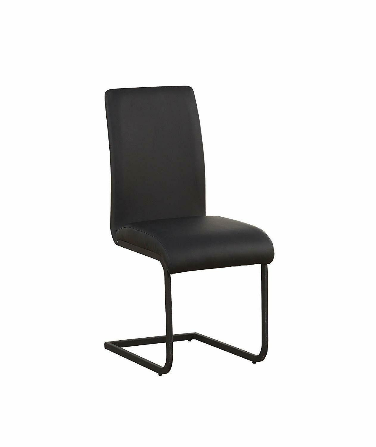Fashion Gracie Dining Chair