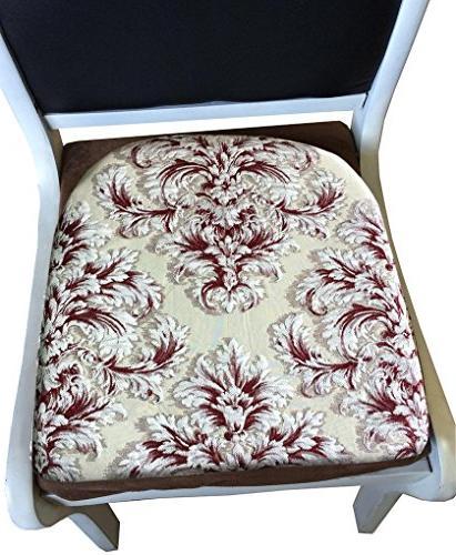 Sideli Kitchen Chair Pads -