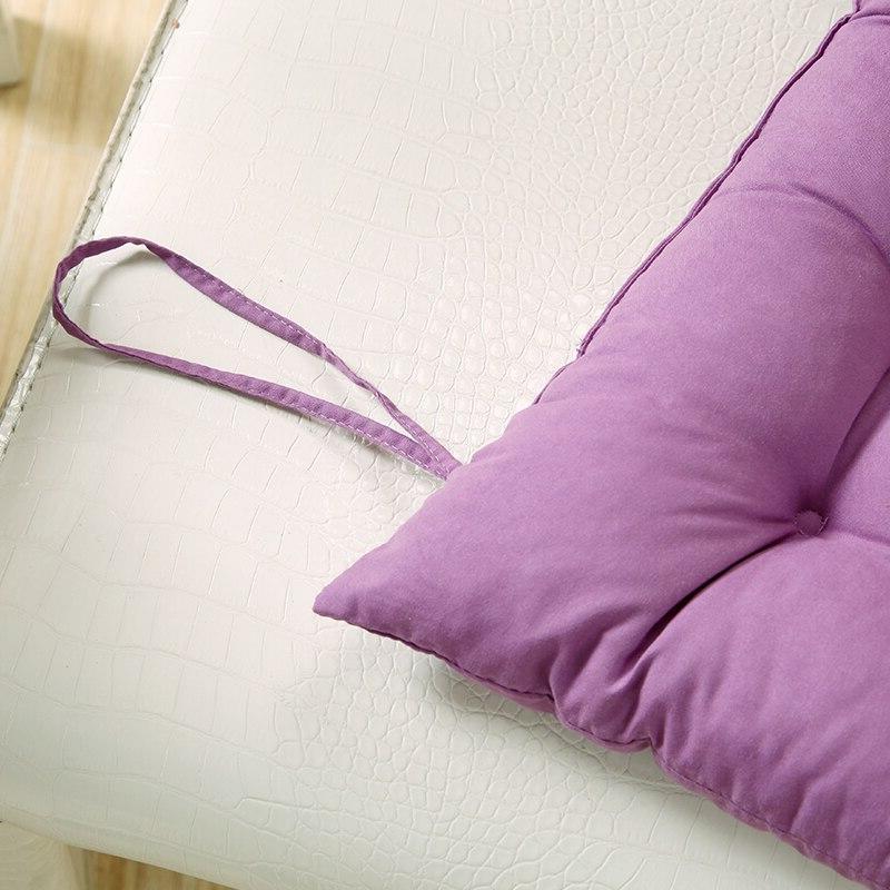 <font><b>Cushion</b></font> Soft and chair living <font><b>kitchen</b></font> <font><b>cushion</b></font> <font><b>cushion</b></font>