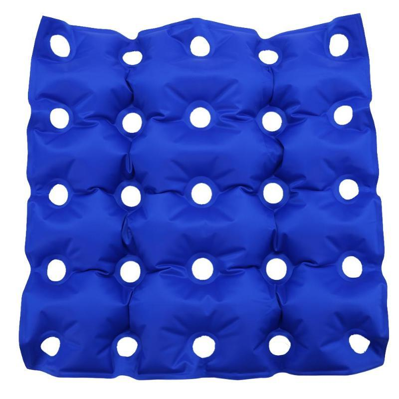 <font><b>Medical</b></font> <font><b>Cushion</b></font> Inflatable Elderly Anti Decubitus Home <font><b>Cushion</b></font>