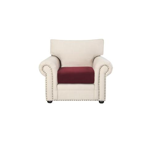 1/2/3 Seat Slipcover Cover Home Couch