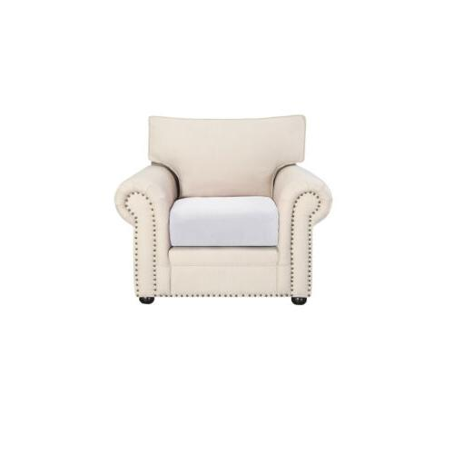 1/2/3 Slipcover Elastic Cover Couch