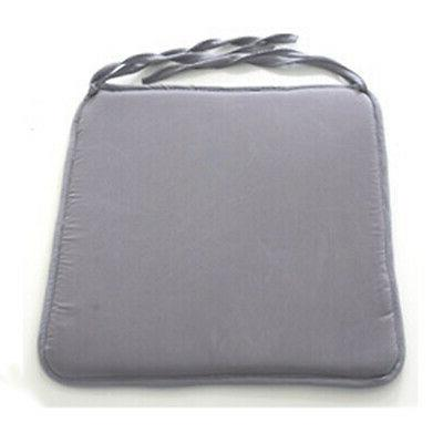 40x40cm Seat Home Office Cushion Dining