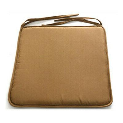 40x40cm Tatami Seat Decoration With Chair Dining Slip