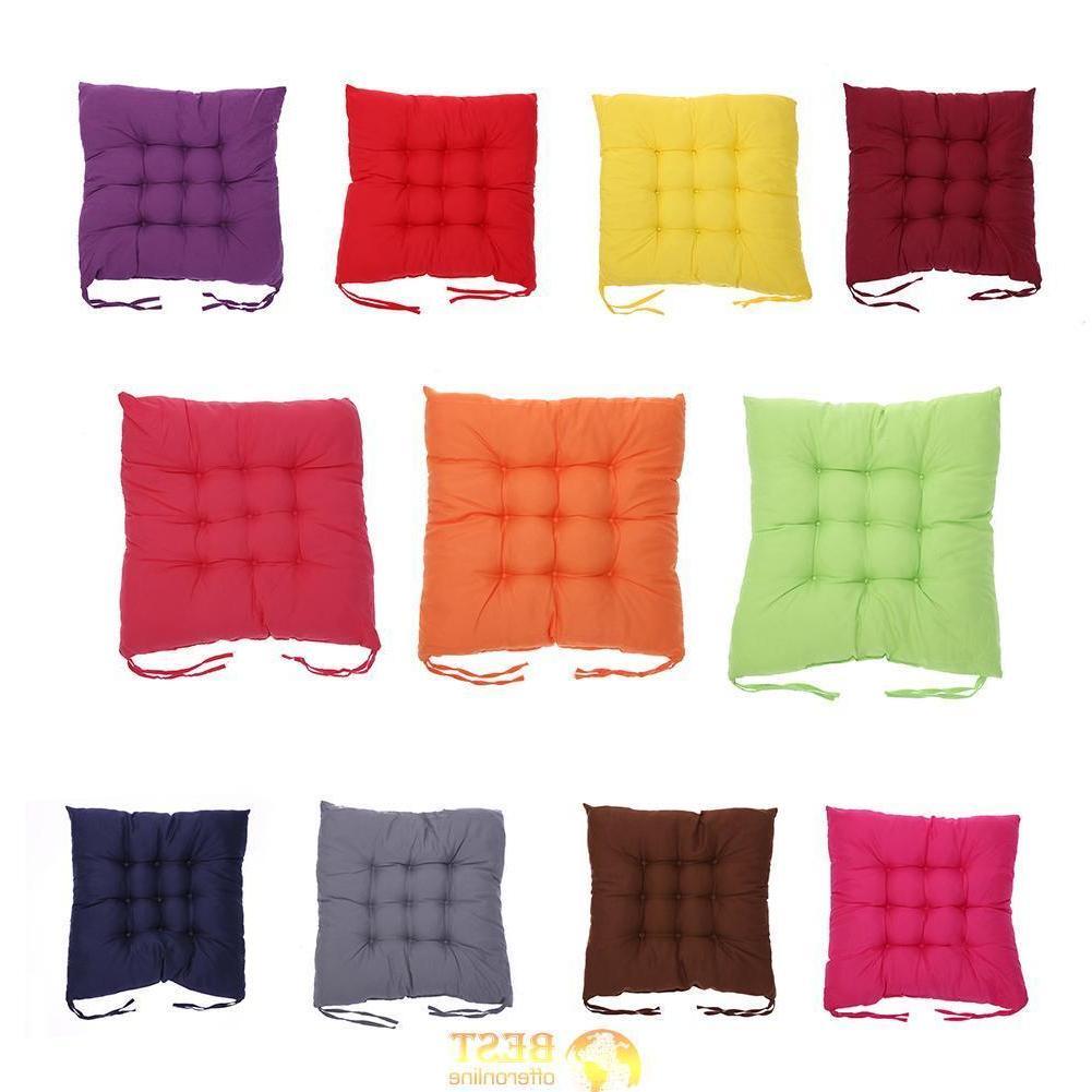 garden home kitchen office soft sofa chair