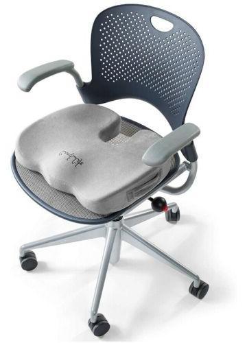 ComfiLife Enhanced Coccyx Seat Cushion