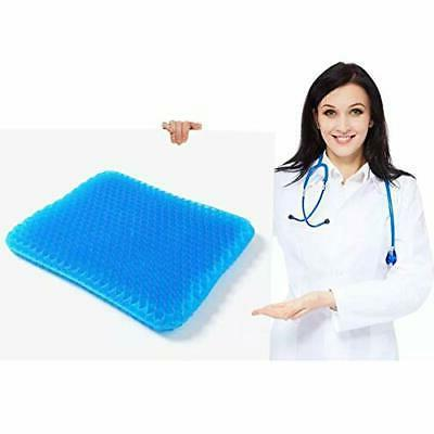 Gel Seat Seat Cushion Pads with for Home