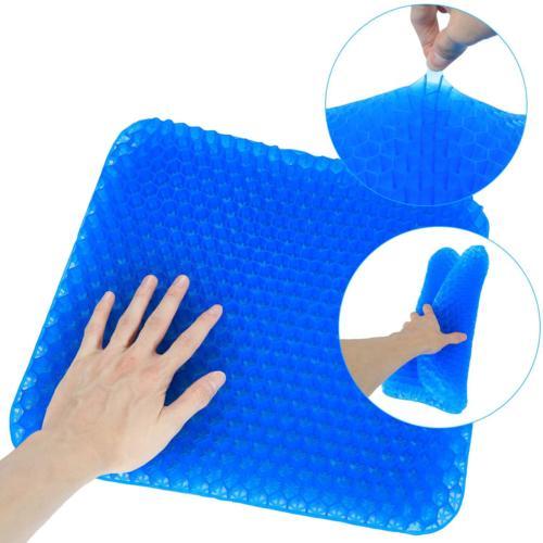Gel Cushion Enhanced Office Newest